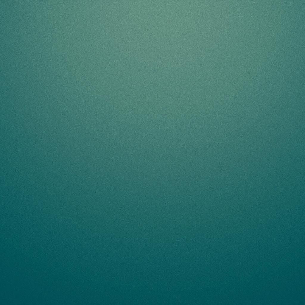 android-wallpaper-sh25-flat-green-blue-gradation-blur-wallpaper
