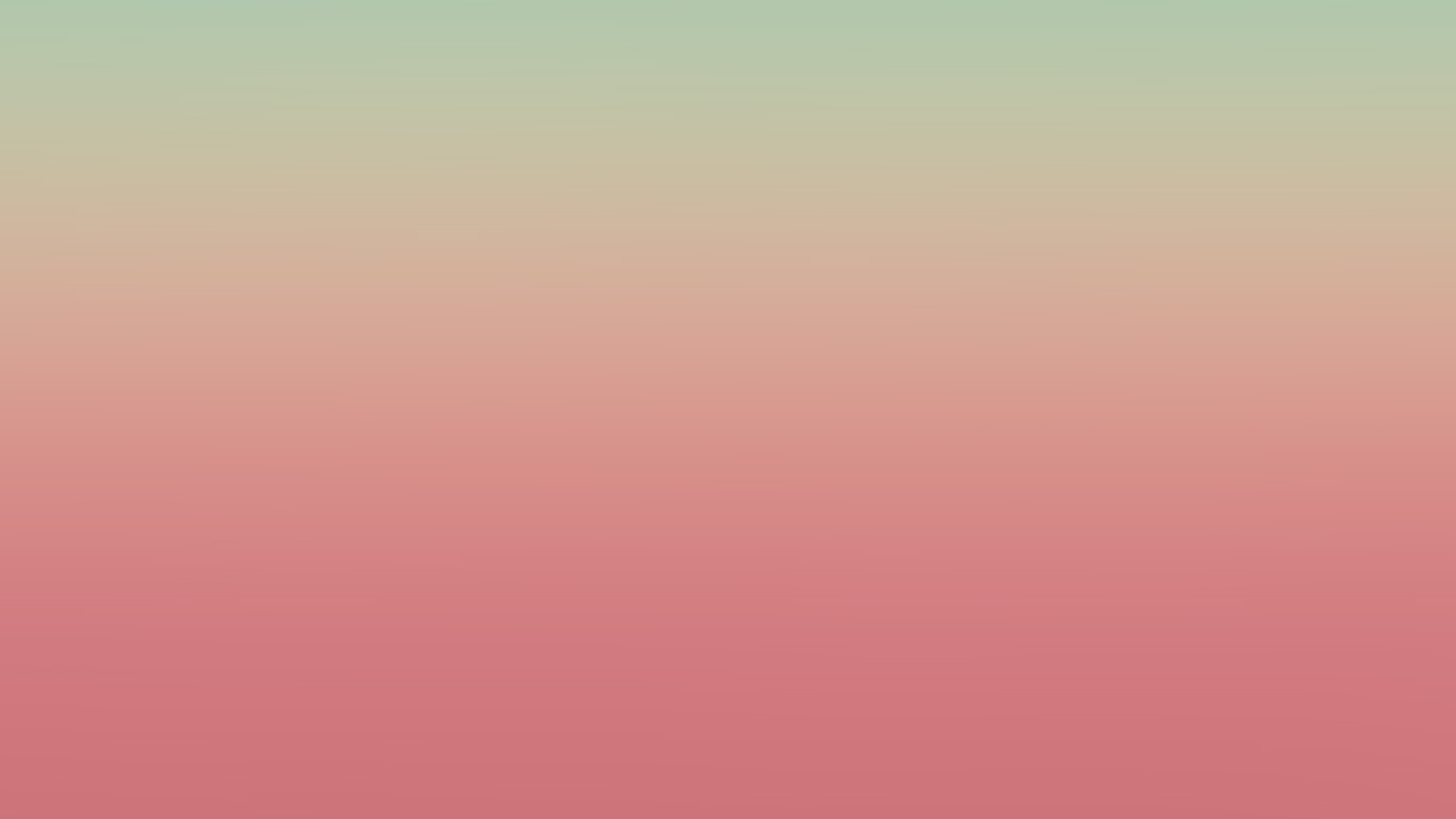 desktop-wallpaper-laptop-mac-macbook-air-sh26-pink-green-popular-best-gradation-blur-wallpaper