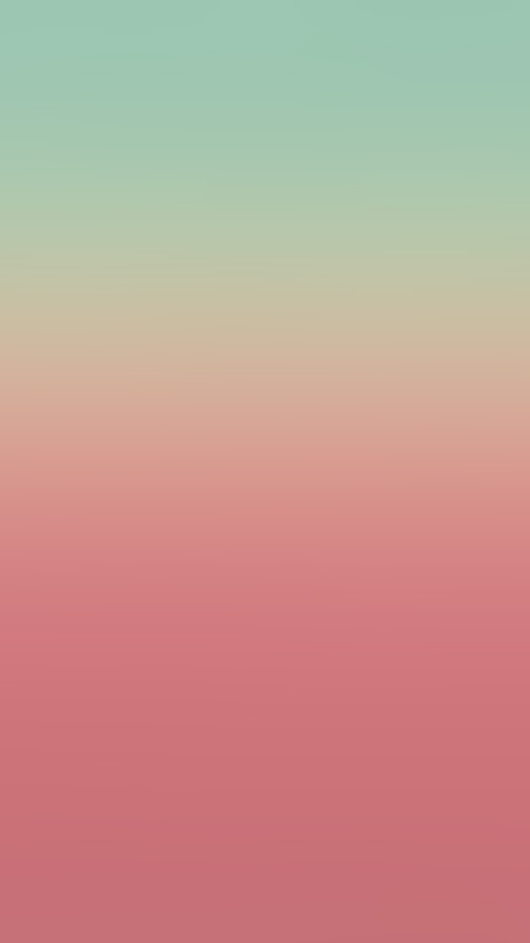 Papers.co-iPhone5-iphone6-plus-wallpaper-sh26-pink-green-popular-best-gradation-blur