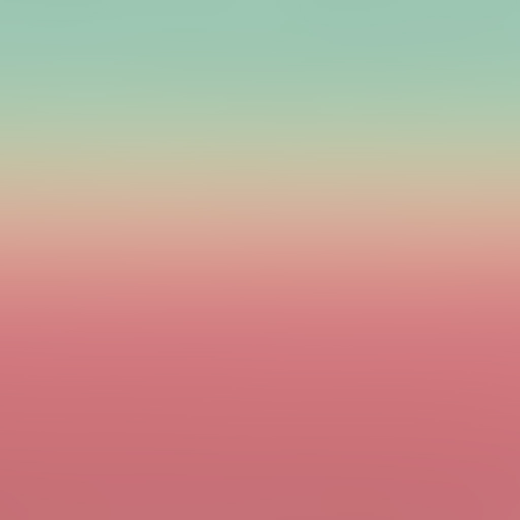 android-wallpaper-sh26-pink-green-popular-best-gradation-blur-wallpaper