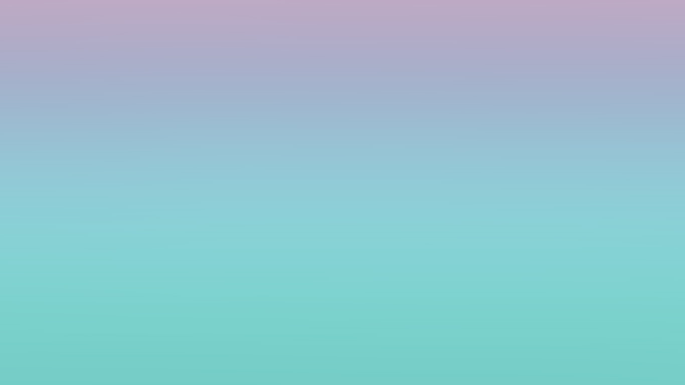 desktop-wallpaper-laptop-mac-macbook-air-sh27-shiny-green-best-hip-gradation-blur-wallpaper