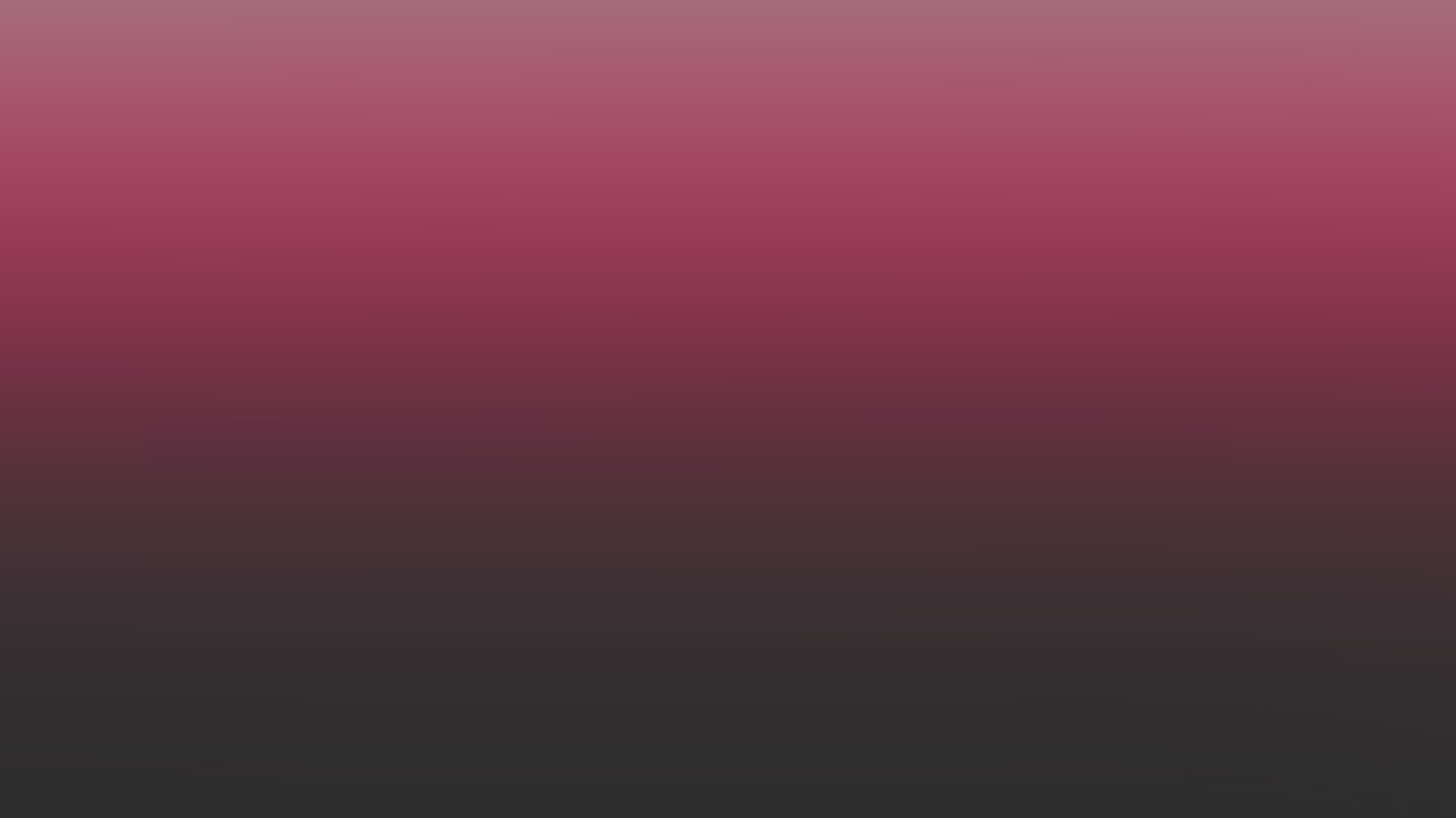 desktop-wallpaper-laptop-mac-macbook-air-sh28-dark-pink-gremany-2016-gradation-blur-wallpaper