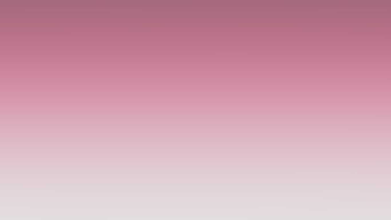 desktop-wallpaper-laptop-mac-macbook-air-sh30-pink-shy-han-gradation-blur-wallpaper