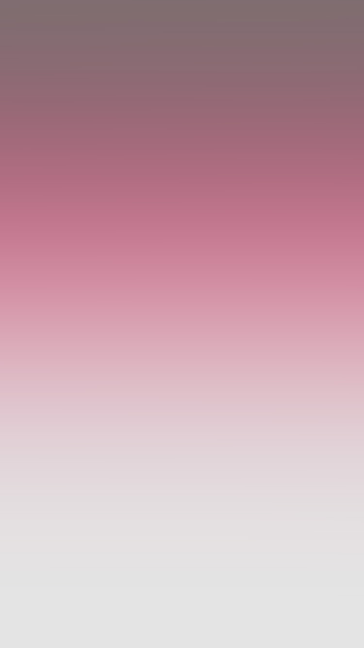 iPhone6papers.co-Apple-iPhone-6-iphone6-plus-wallpaper-sh30-pink-shy-han-gradation-blur
