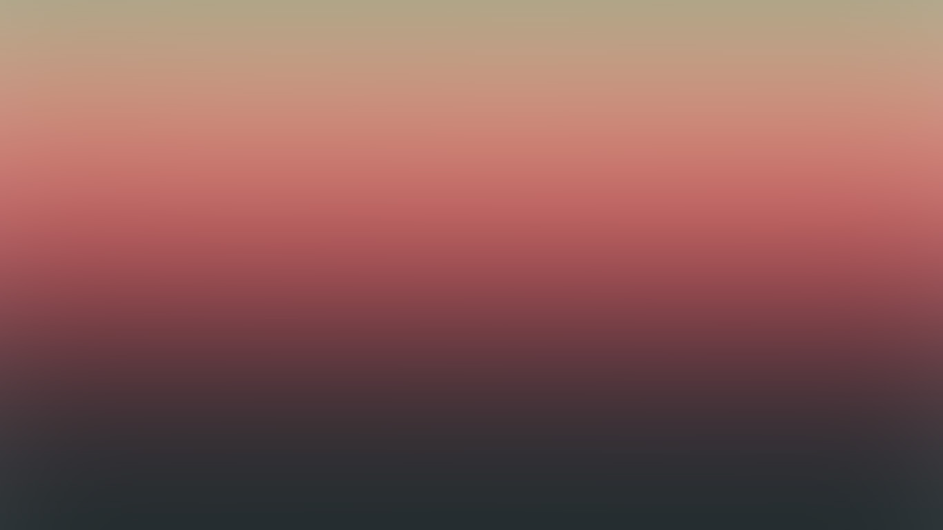 desktop-wallpaper-laptop-mac-macbook-air-sh31-pink-dark-rise-sun-gradation-blur-wallpaper