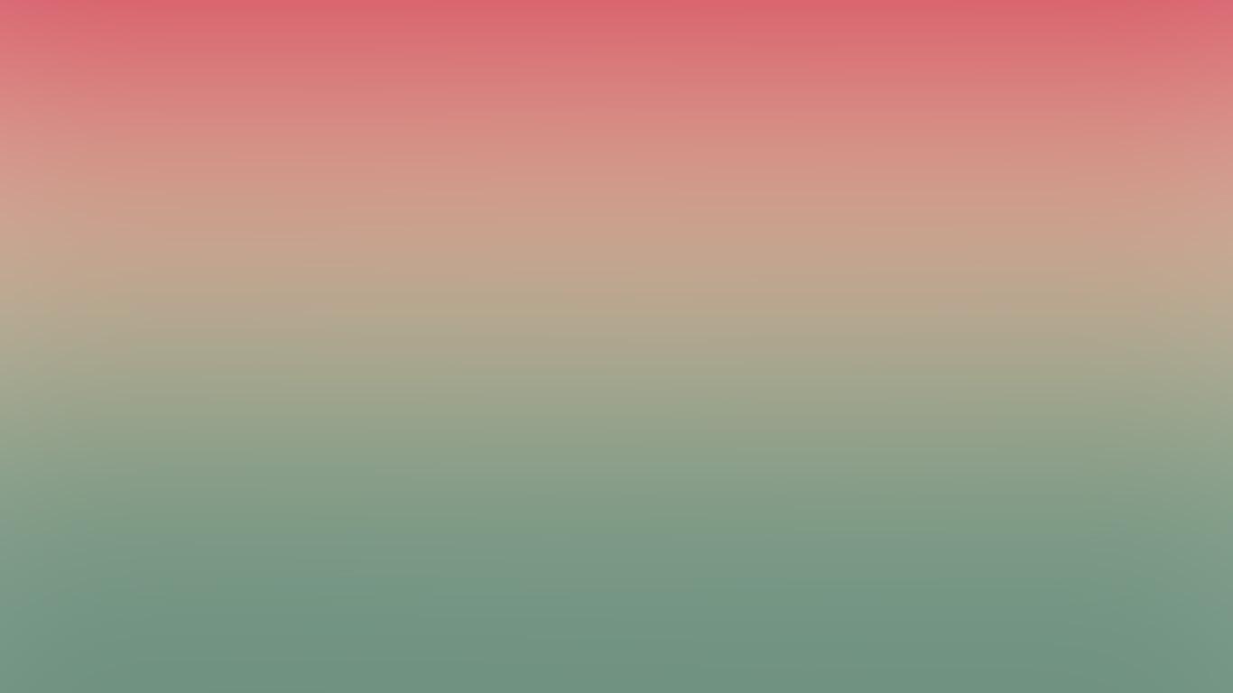 desktop-wallpaper-laptop-mac-macbook-air-sh33-first-sex-pink-green-gradation-blur-wallpaper