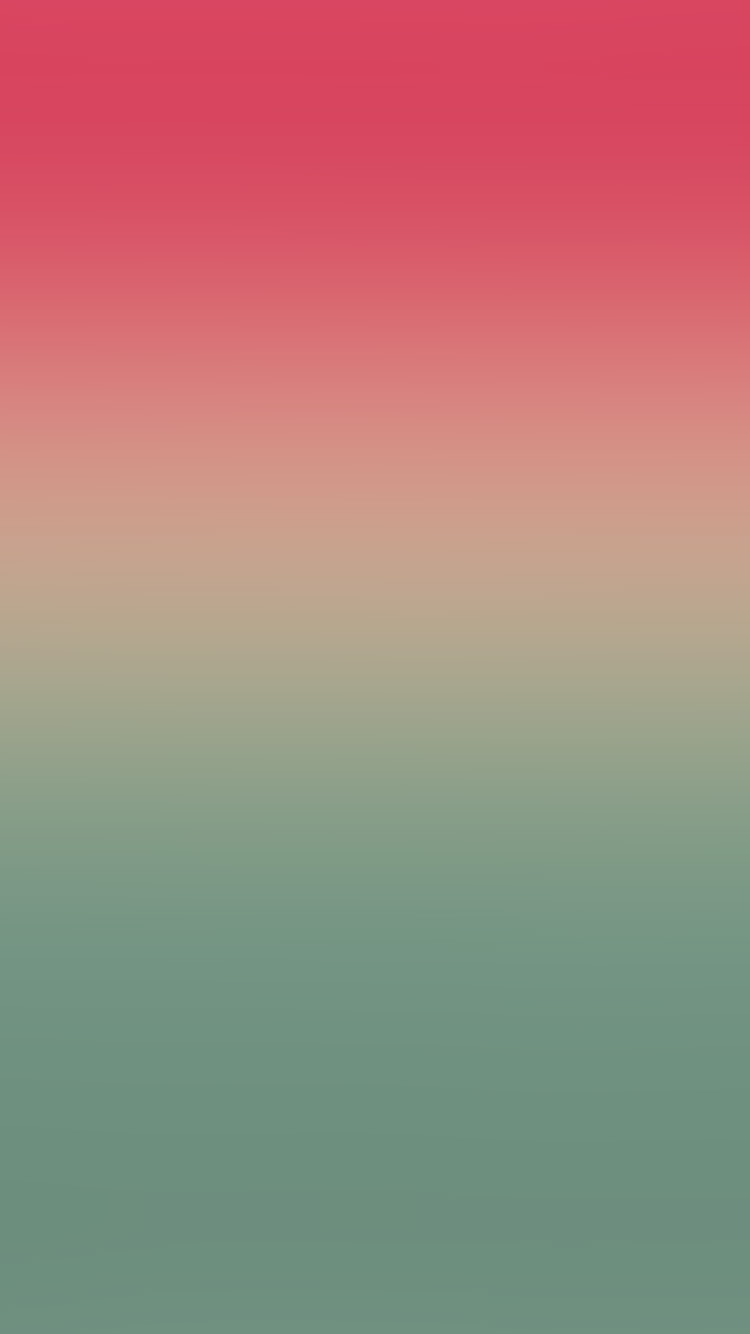 iPhone6papers.co-Apple-iPhone-6-iphone6-plus-wallpaper-sh33-first-sex-pink-green-gradation-blur