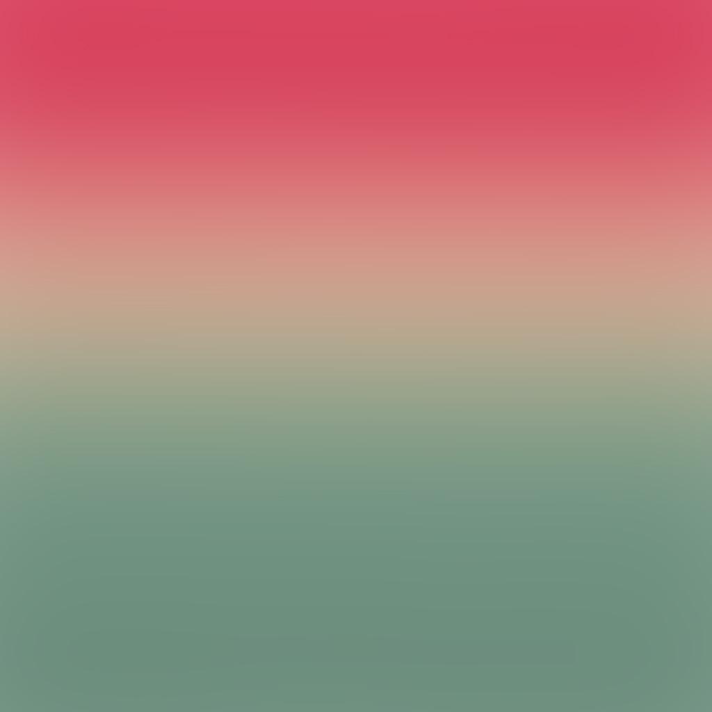 android-wallpaper-sh33-first-sex-pink-green-gradation-blur-wallpaper
