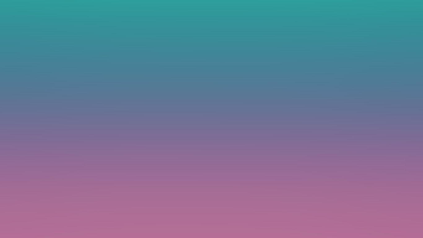 wallpaper-desktop-laptop-mac-macbook-sh34-first-sex-high-pink-green-gradation-blur-wallpaper