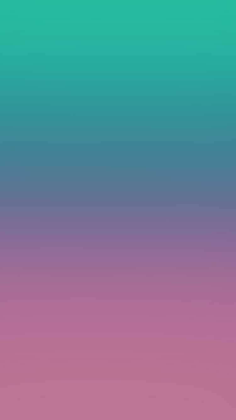 iPhonepapers.com-Apple-iPhone8-wallpaper-sh34-first-sex-high-pink-green-gradation-blur