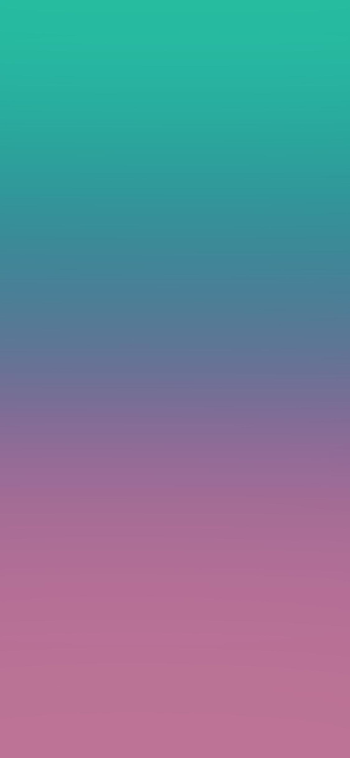 Sh34 First Sex High Pink Green Gradation Blur Papers Co