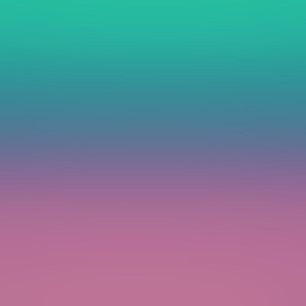 android-wallpaper-sh34-first-sex-high-pink-green-gradation-blur-wallpaper