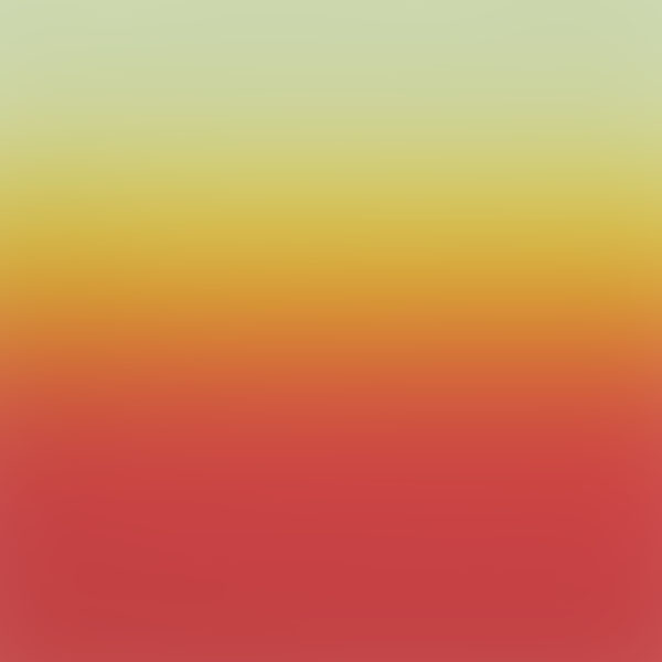 iPapers.co-Apple-iPhone-iPad-Macbook-iMac-wallpaper-sh35-sex-on-the-beach-cocktail-red-yellow-gradation-blur-wallpaper