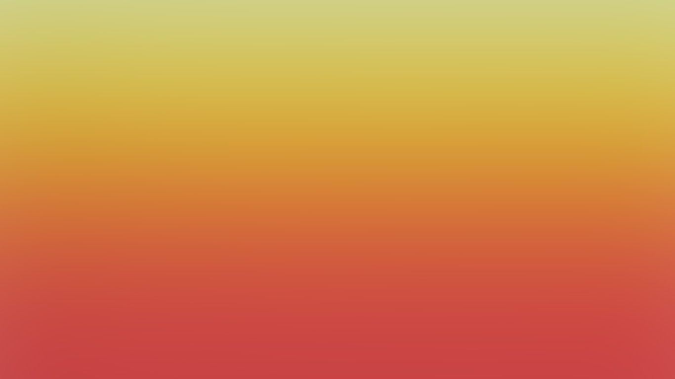 desktop-wallpaper-laptop-mac-macbook-air-sh35-sex-on-the-beach-cocktail-red-yellow-gradation-blur-wallpaper
