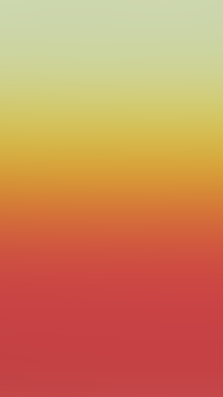 iPhone6papers.co-Apple-iPhone-6-iphone6-plus-wallpaper-sh35-sex-on-the-beach-cocktail-red-yellow-gradation-blur