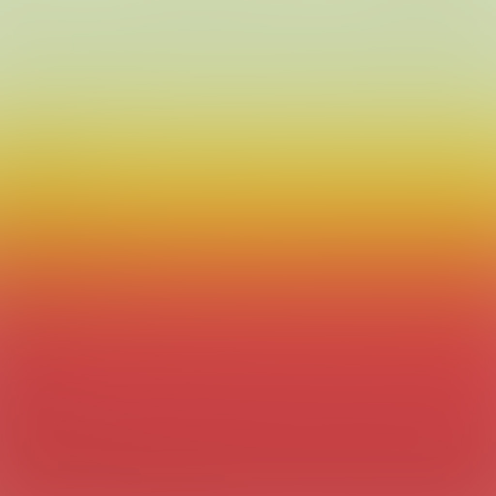 android-wallpaper-sh35-sex-on-the-beach-cocktail-red-yellow-gradation-blur-wallpaper