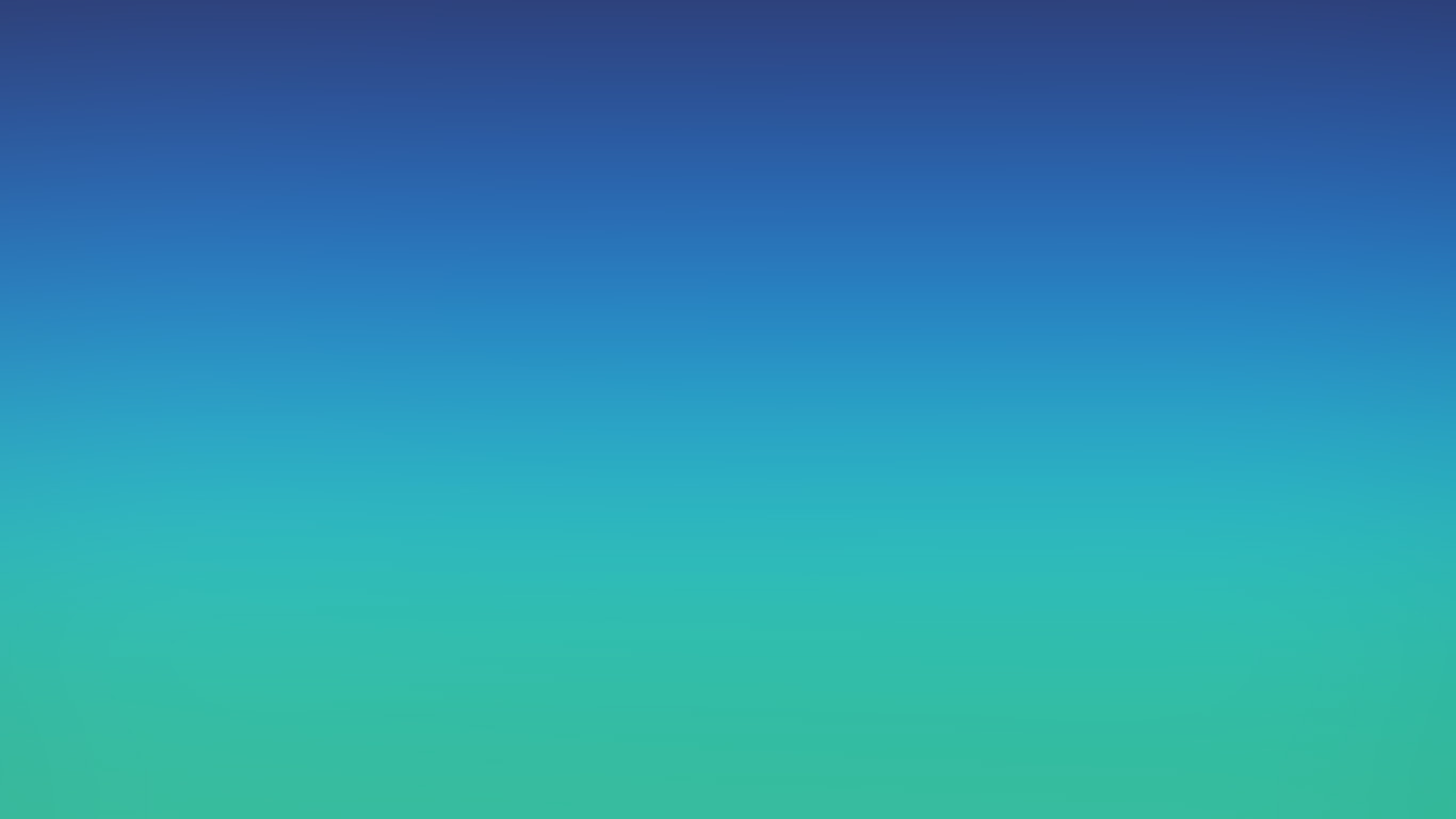 desktop-wallpaper-laptop-mac-macbook-air-sh36-nintendo-green-blue-gradation-blur-wallpaper