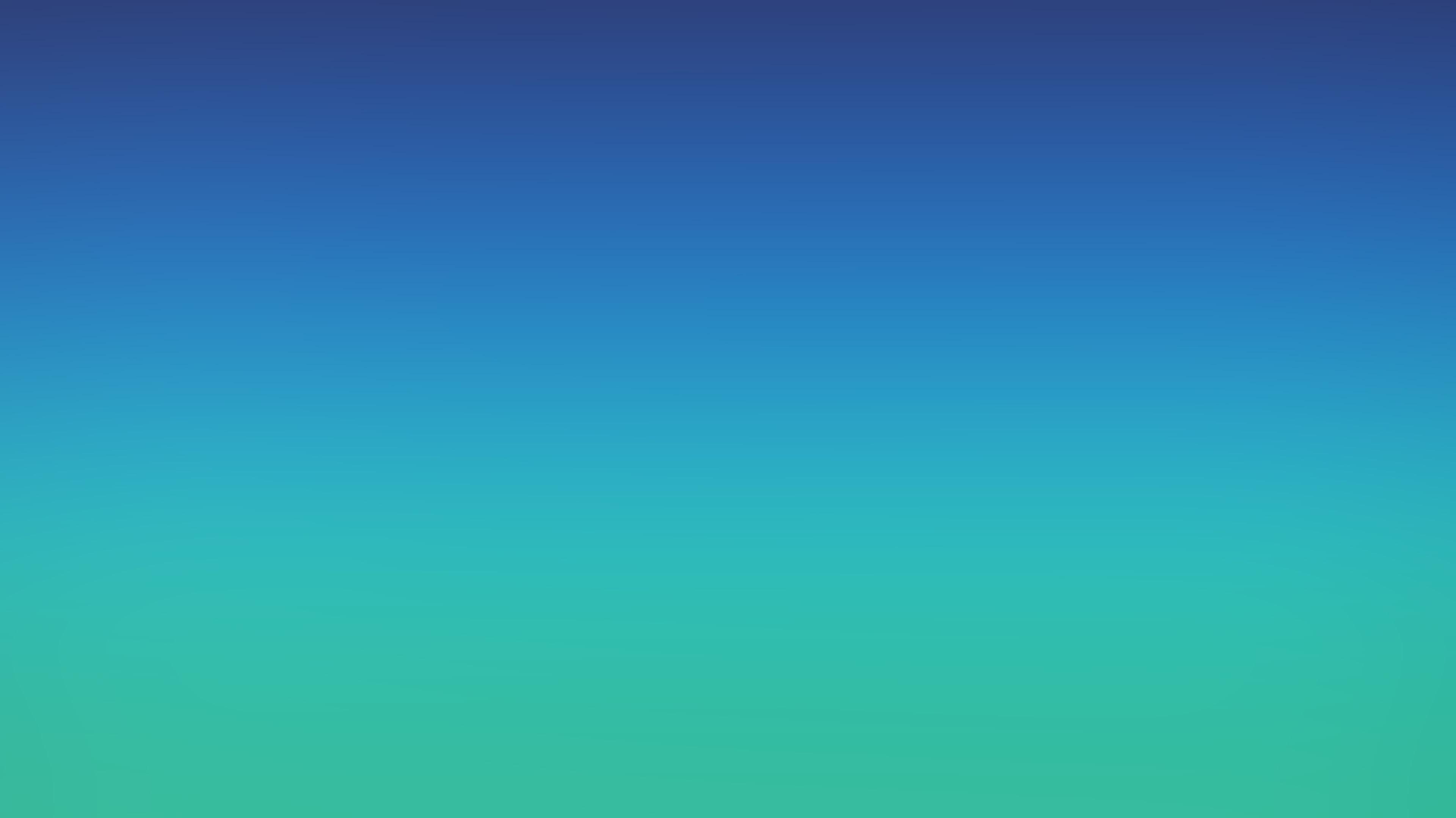 wallpaper for desktop, laptop | sh36-nintendo-green-blue ...