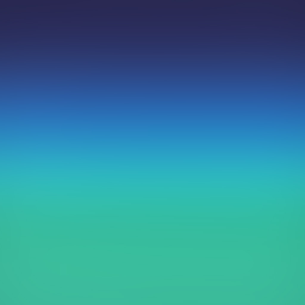 blue blur 2 wallpaper - photo #31