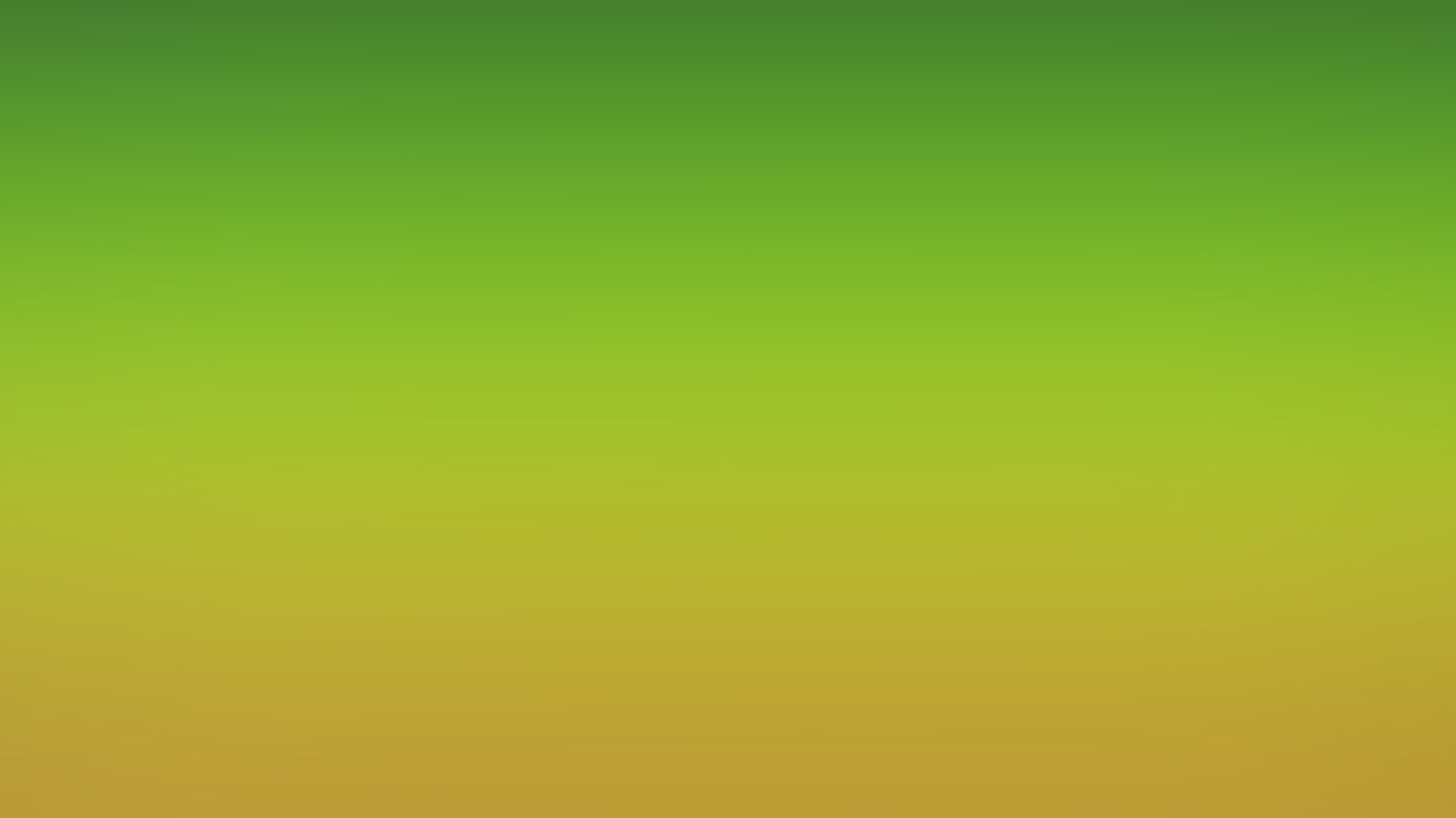desktop-wallpaper-laptop-mac-macbook-air-sh37-samba-brazil-yellow-green-gradation-blur-wallpaper
