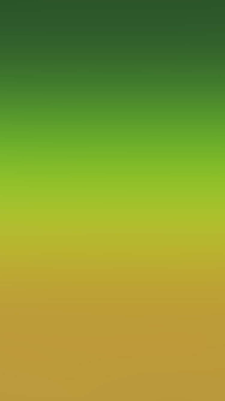 iPhone6papers.co-Apple-iPhone-6-iphone6-plus-wallpaper-sh37-samba-brazil-yellow-green-gradation-blur