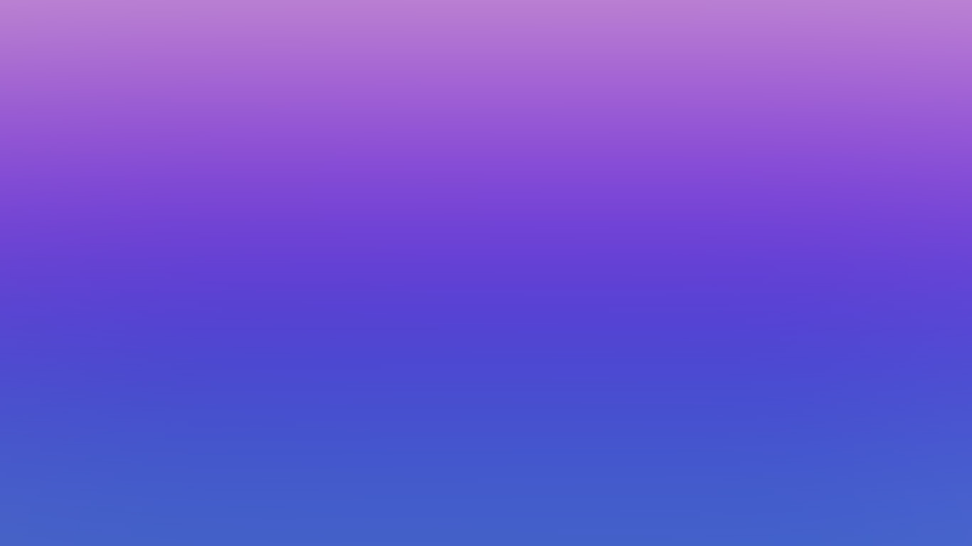 desktop-wallpaper-laptop-mac-macbook-air-sh38-purple-mania-gradation-blur-wallpaper