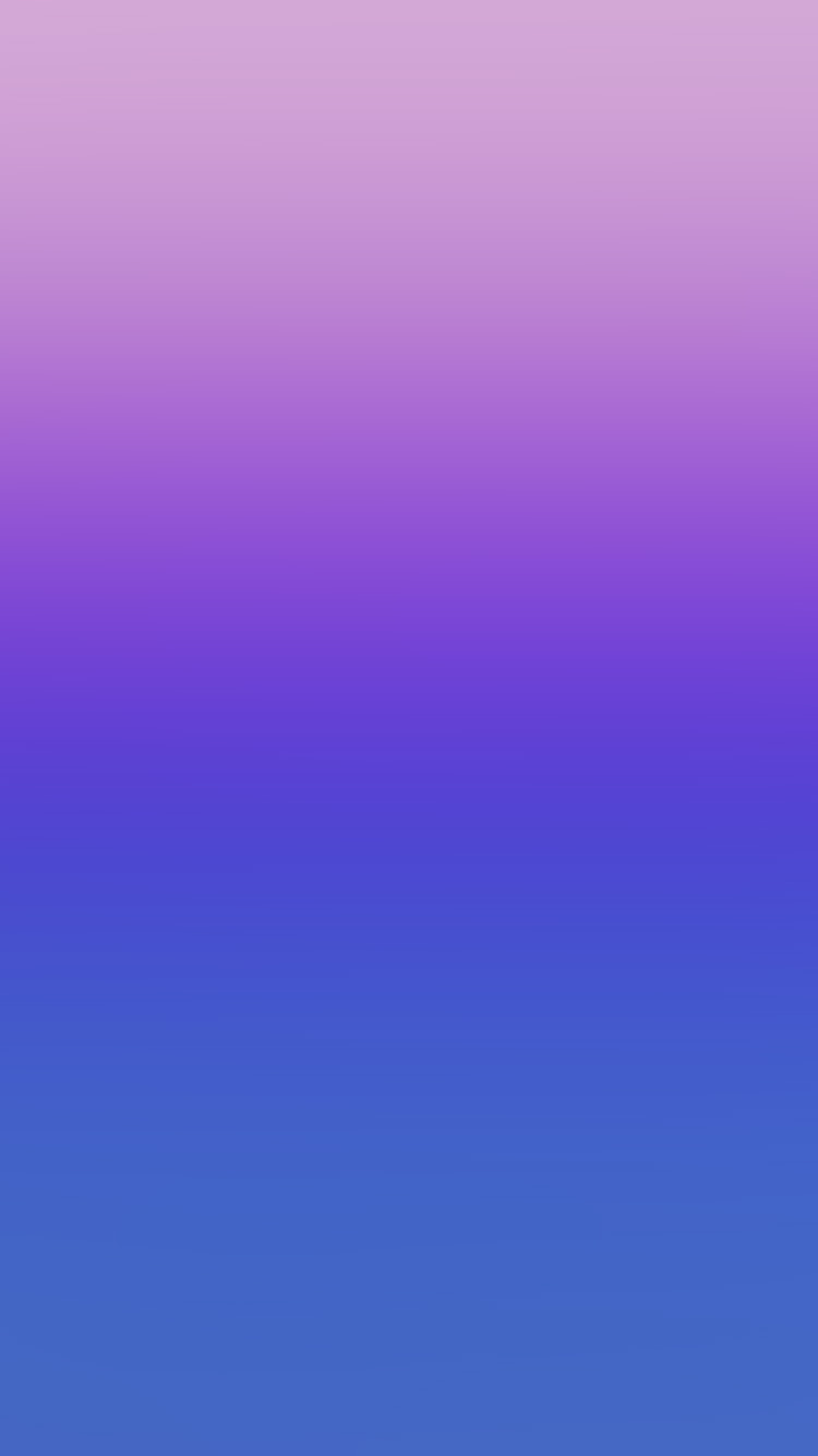 iPhone7papers.com-Apple-iPhone7-iphone7plus-wallpaper-sh38-purple-mania-gradation-blur