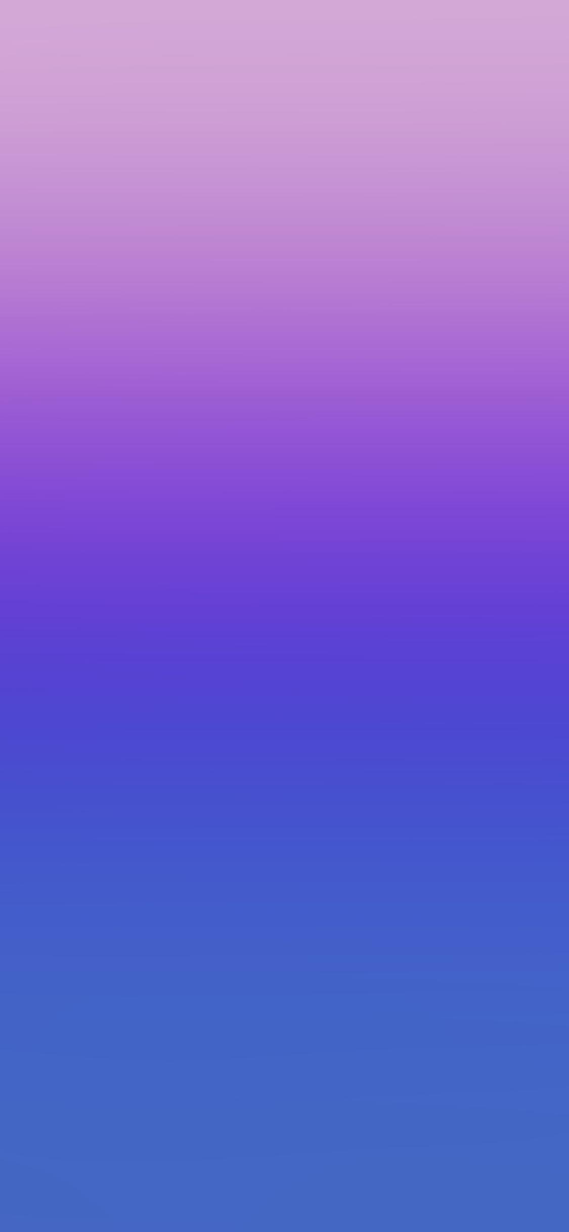 iPhoneXpapers.com-Apple-iPhone-wallpaper-sh38-purple-mania-gradation-blur