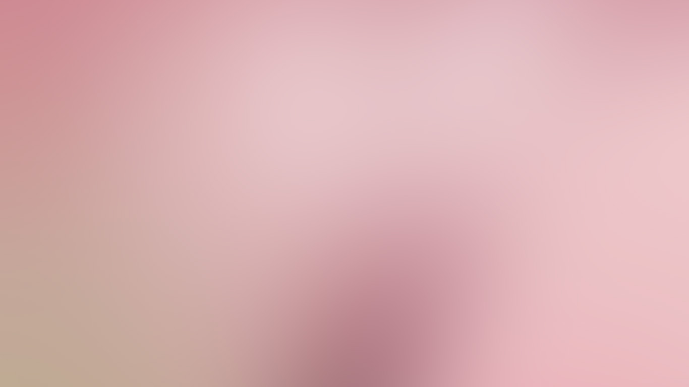 desktop-wallpaper-laptop-mac-macbook-air-sh39-pink-mania-gradation-blur-wallpaper
