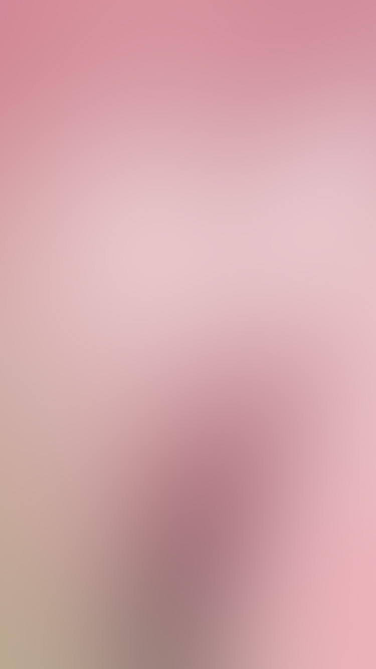 iPhonepapers.com-Apple-iPhone8-wallpaper-sh39-pink-mania-gradation-blur