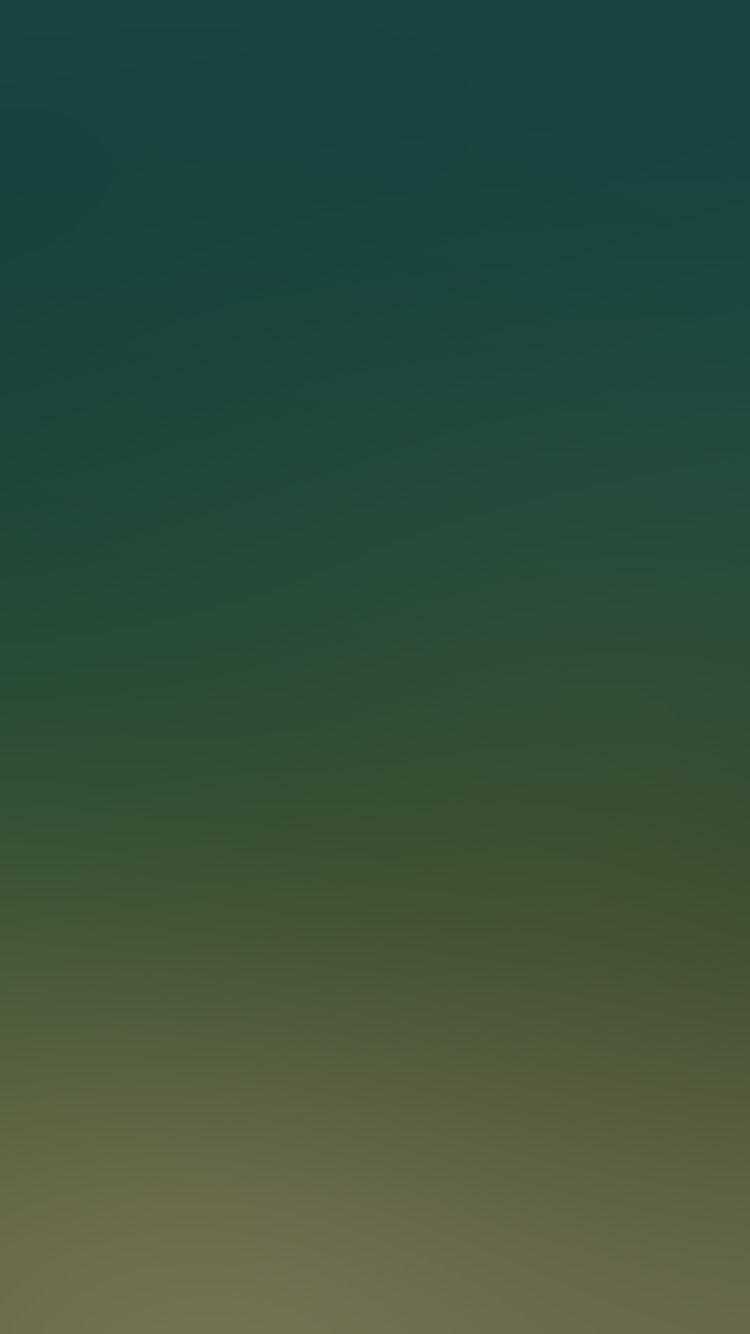 iPhone6papers.co-Apple-iPhone-6-iphone6-plus-wallpaper-sh40-green-love-tvn-gradation-blur