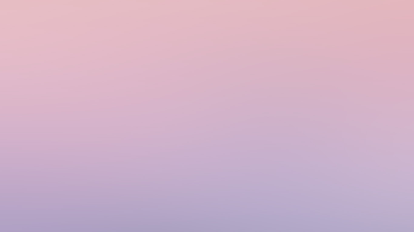 desktop-wallpaper-laptop-mac-macbook-air-sh41-pink-love-gradation-blur-wallpaper
