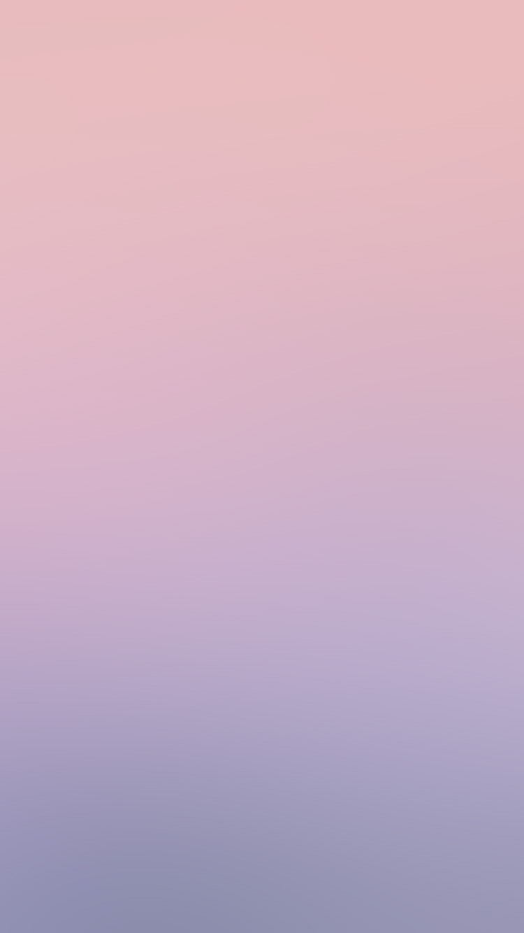 iPhone6papers.co-Apple-iPhone-6-iphone6-plus-wallpaper-sh41-pink-love-gradation-blur