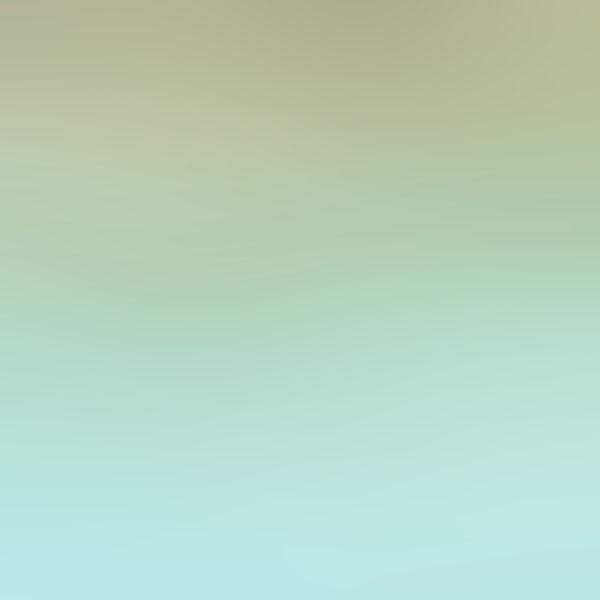 iPapers.co-Apple-iPhone-iPad-Macbook-iMac-wallpaper-sh42-lazy-morning-gradation-blur-wallpaper