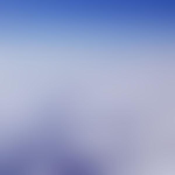 iPapers.co-Apple-iPhone-iPad-Macbook-iMac-wallpaper-sh44-blue-fly-sky-cloud-gradation-blur-wallpaper