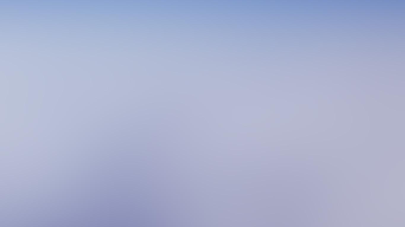 desktop-wallpaper-laptop-mac-macbook-air-sh44-blue-fly-sky-cloud-gradation-blur-wallpaper