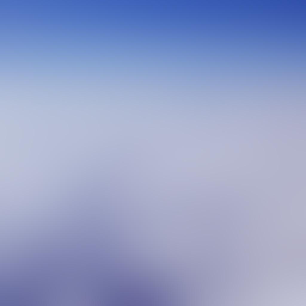 android-wallpaper-sh44-blue-fly-sky-cloud-gradation-blur