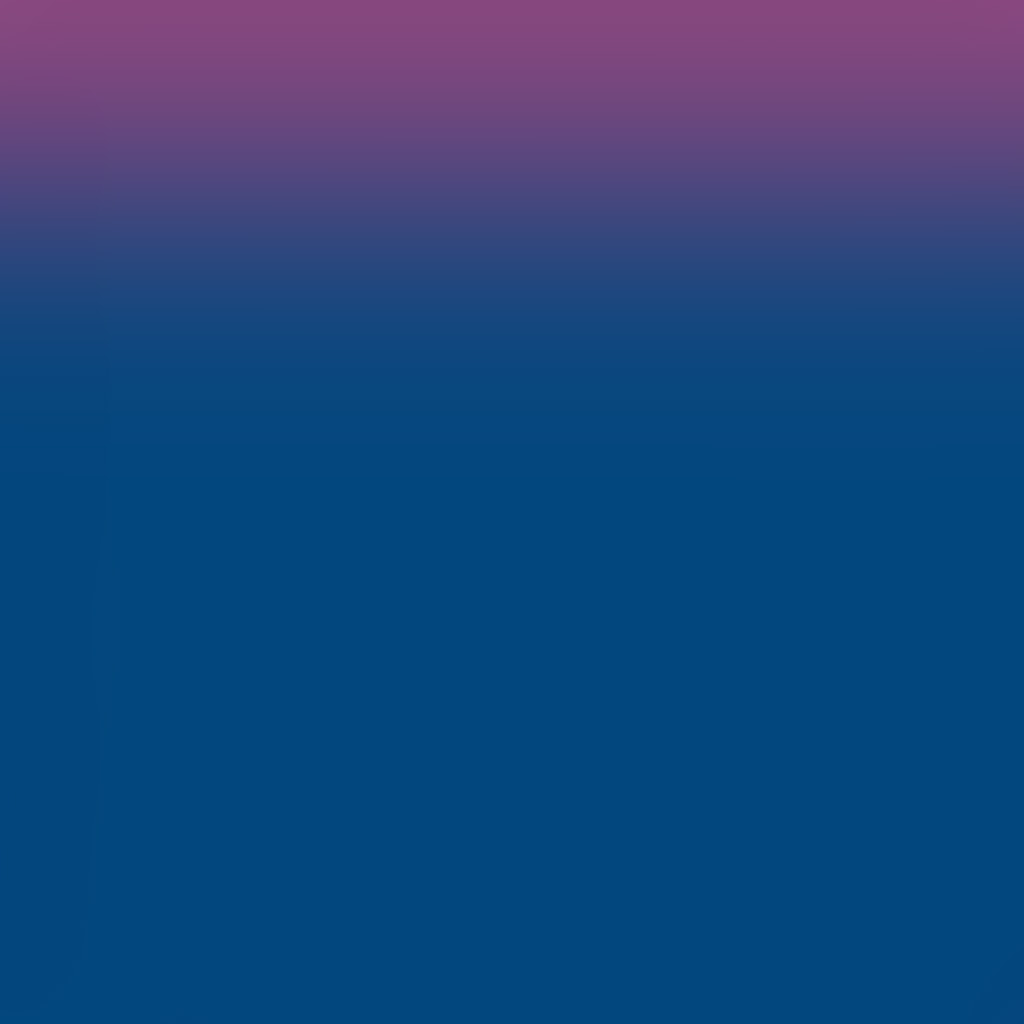 android-wallpaper-sh45-afternoon-blue-gradation-blur