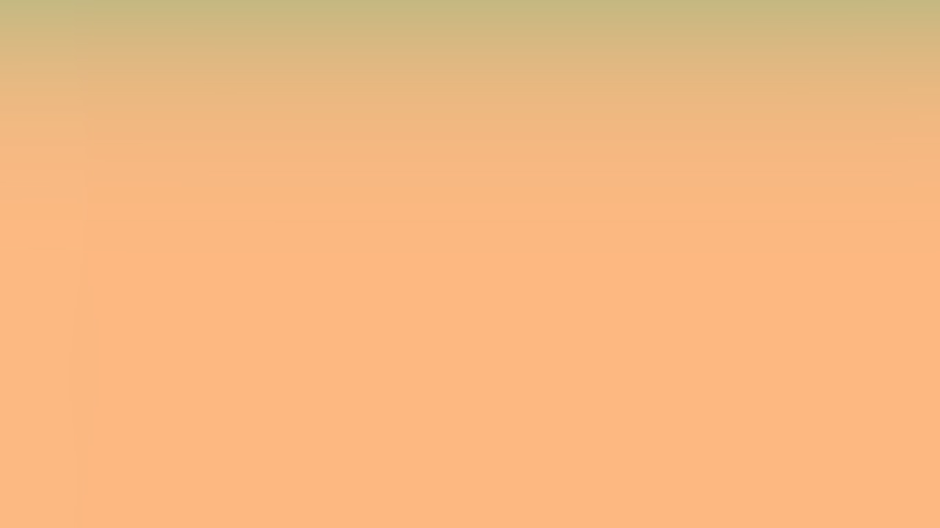 desktop-wallpaper-laptop-mac-macbook-air-sh46-orange-vacation-gradation-blur-wallpaper