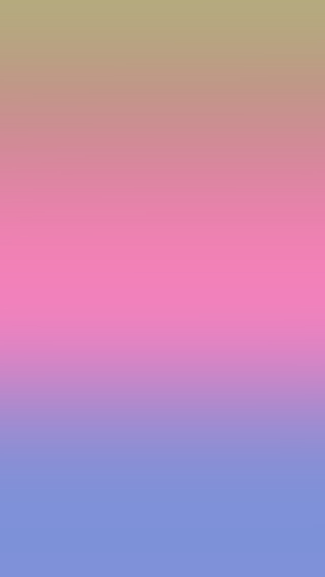 freeios8.com-iphone-4-5-6-plus-ipad-ios8-sh48-lovely-night-sky-gradation-blur-red