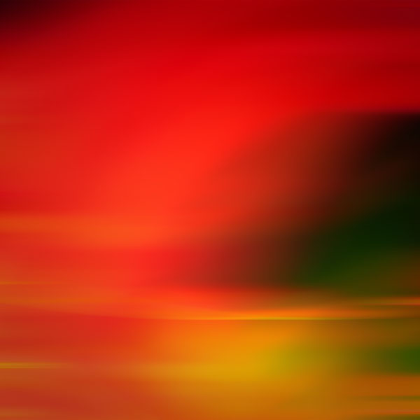 iPapers.co-Apple-iPhone-iPad-Macbook-iMac-wallpaper-sh49-motion-red-hot-fire-gradation-blur-wallpaper