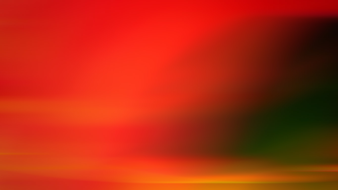 desktop-wallpaper-laptop-mac-macbook-air-sh49-motion-red-hot-fire-gradation-blur-wallpaper