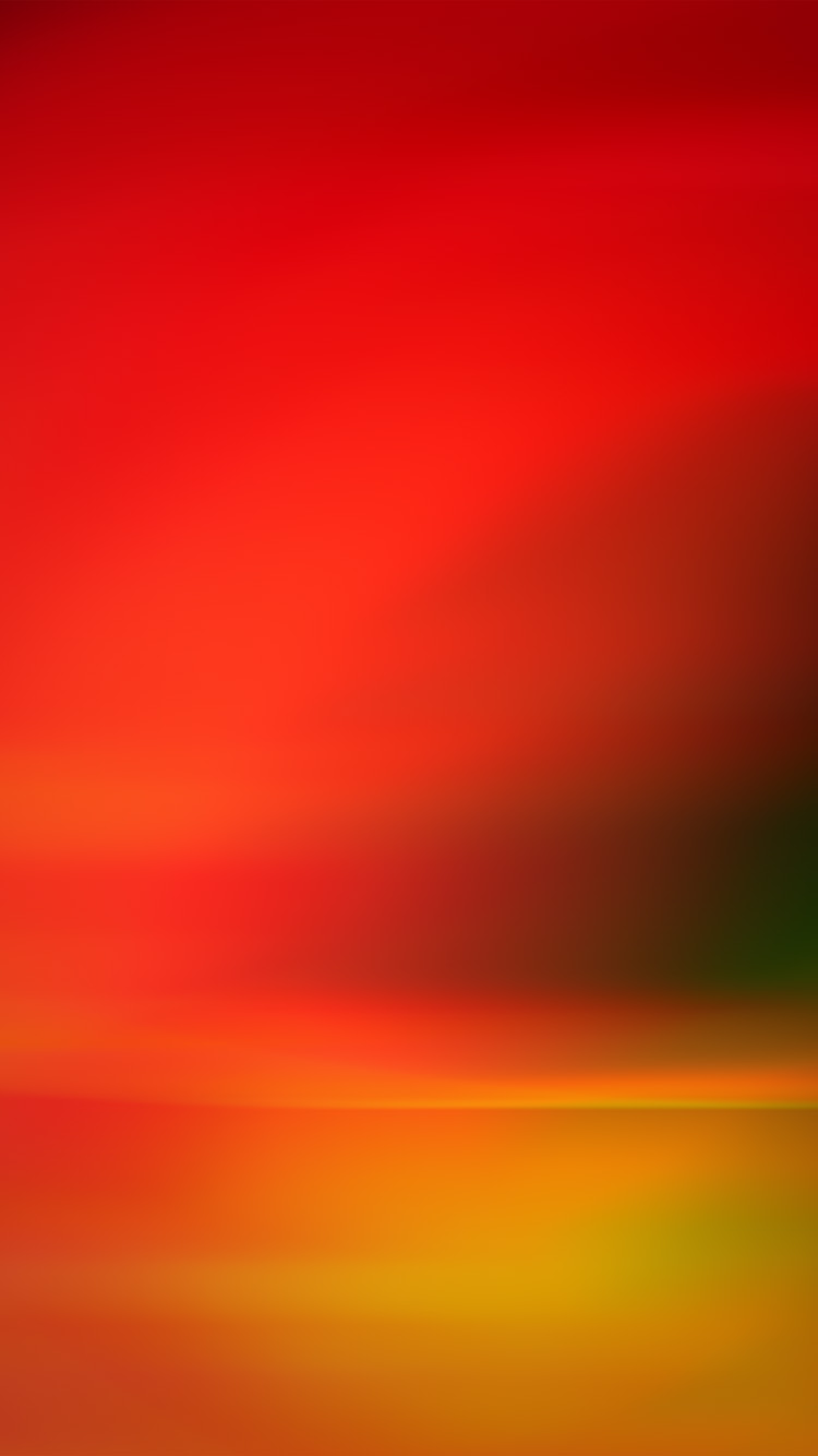 iPhone6papers.co-Apple-iPhone-6-iphone6-plus-wallpaper-sh49-motion-red-hot-fire-gradation-blur