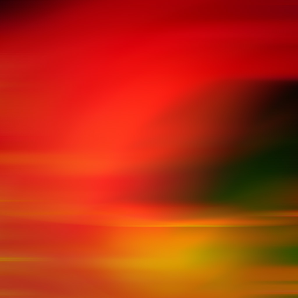 android-wallpaper-sh49-motion-red-hot-fire-gradation-blur