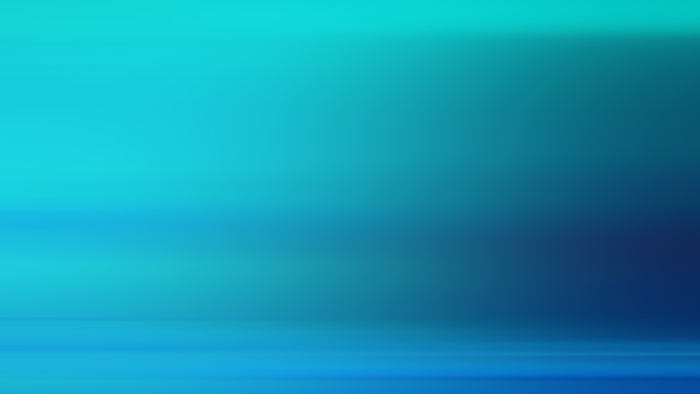 desktop-wallpaper-laptop-mac-macbook-air-sh50-blue-bang-motion-gradation-blur-wallpaper