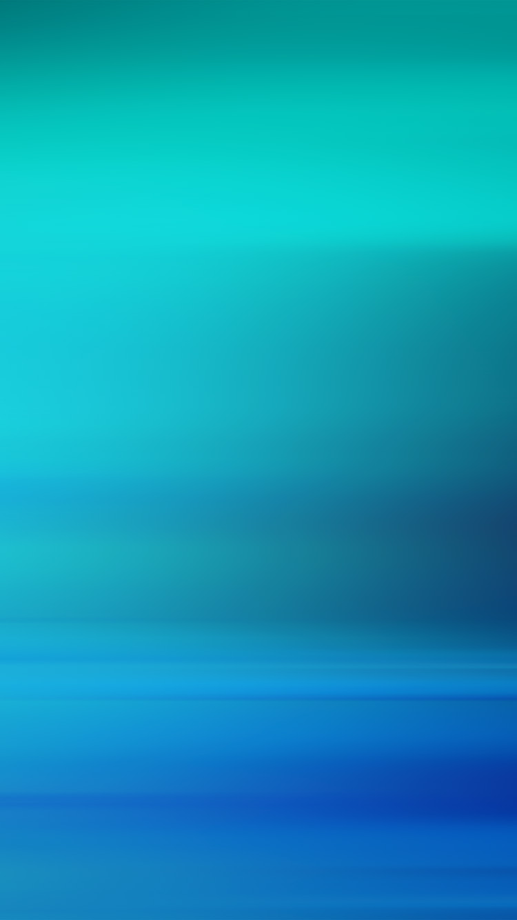 iPhone6papers.co-Apple-iPhone-6-iphone6-plus-wallpaper-sh50-blue-bang-motion-gradation-blur