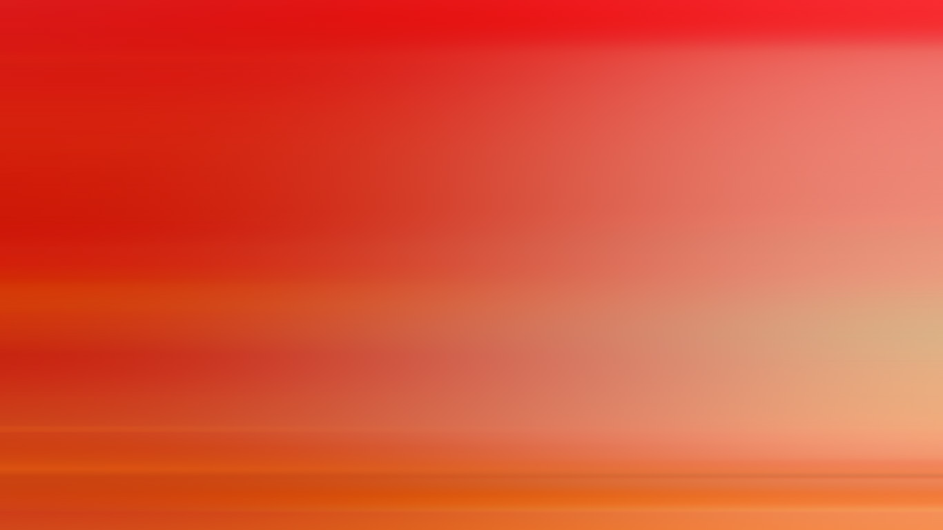 desktop-wallpaper-laptop-mac-macbook-air-sh51-red-orange-fight-titan-gradation-blur-wallpaper