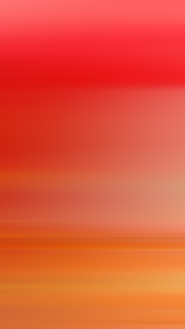 iPhonepapers.com-Apple-iPhone8-wallpaper-sh51-red-orange-fight-titan-gradation-blur
