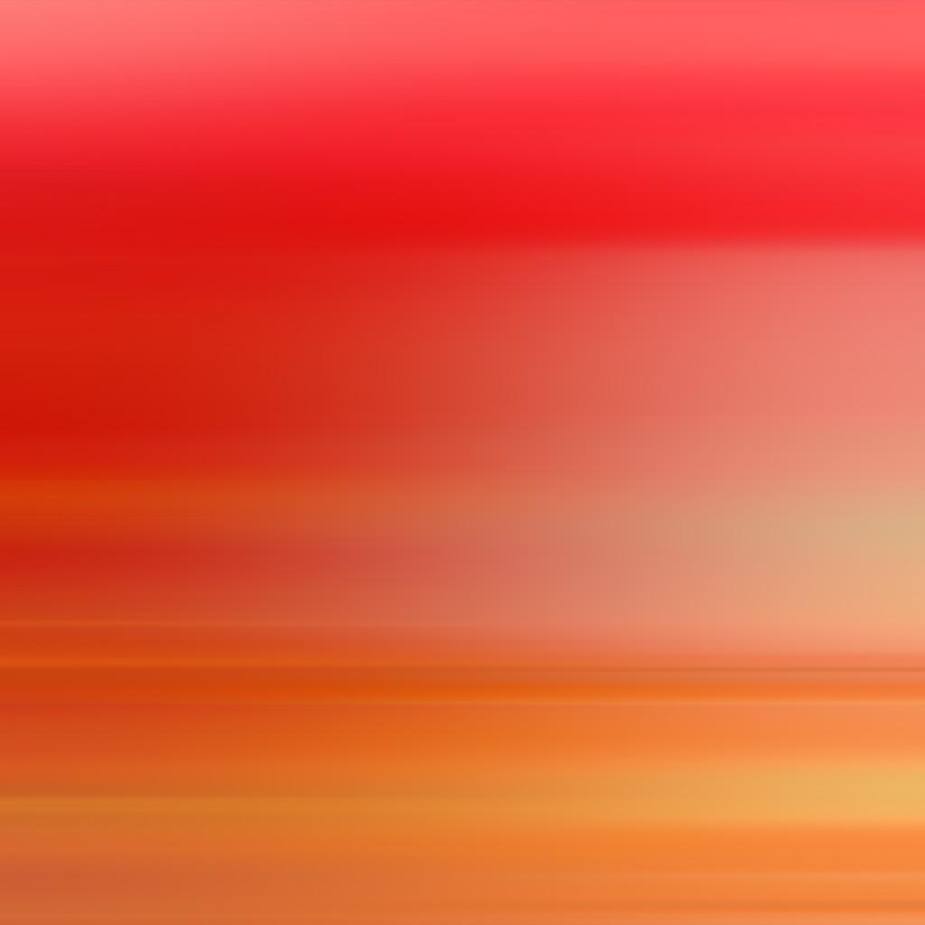 android-wallpaper-sh51-red-orange-fight-titan-gradation-blur