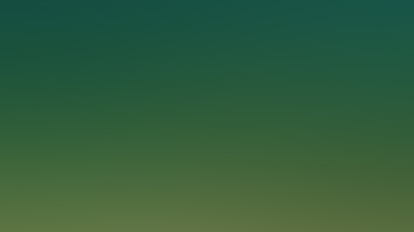 desktop-wallpaper-laptop-mac-macbook-air-sh52-green-yellow-summer-gradation-blur-wallpaper